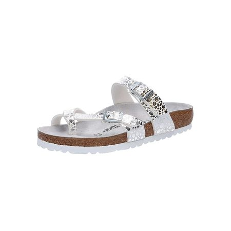 sports shoes 59261 c4471 TAMARIS Women Sandale Lisa