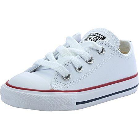 Converse Sneaker | Luxodo