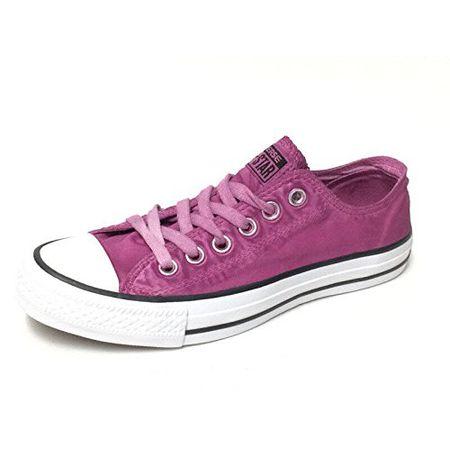 55cde9e653b1ee Converse 155389 Chuck Taylor All Star Damen Sneakers (38