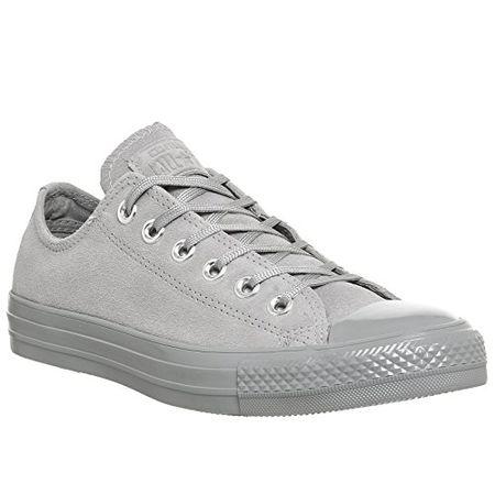 82f714fba7c2d8 Converse Schuhe