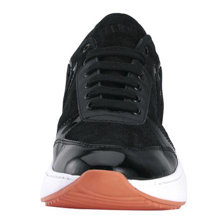 Heine Schuhe | Luxodo