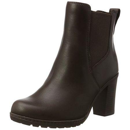 Timberland Boots | Luxodo