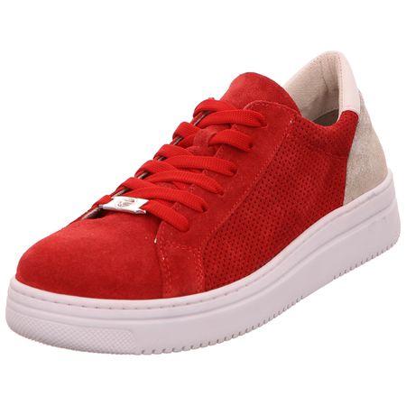 Tamaris Schuhe in Rot | Luxodo
