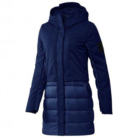 hot sale online 6b0aa 1e1bc Adidas Sport und Freizeit  Luxodo