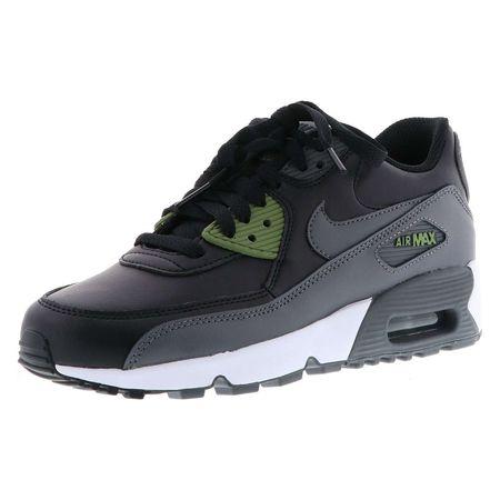 NIKE Sneakers Low Flex Experience RN 7 schwarz Damen
