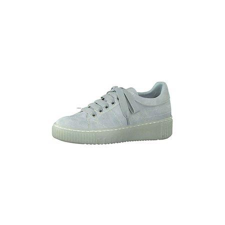 Tamaris Sneaker in Blau | Luxodo