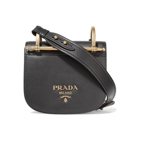 aea4932d1a443 Prada Taschen