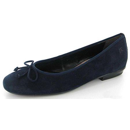 Paul Green Schuhe | Luxodo