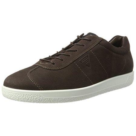 Ecco Sneaker | Luxodo