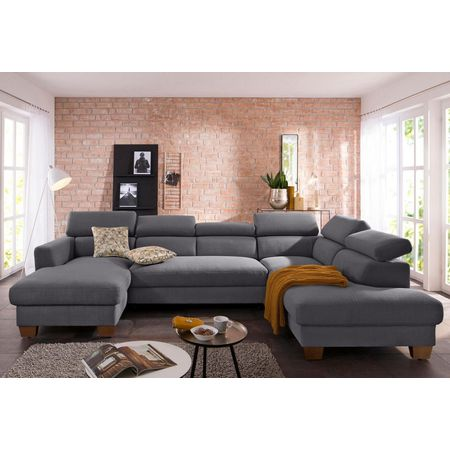 Home Affaire Mobel Unisex Luxodo