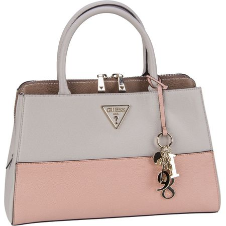 Handtasche Annarita Gilrfriend