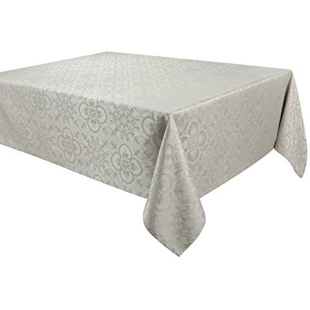 TISCHDECKE Tafeltuch Tischtuch Tischschutz Tischfolie Schutzfolie 90x160 cm