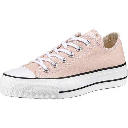 Converse Schuhe | Luxodo