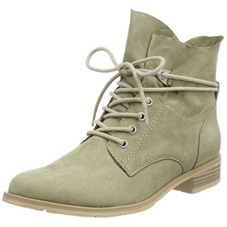 ef0be5884795 Boots   Luxodo