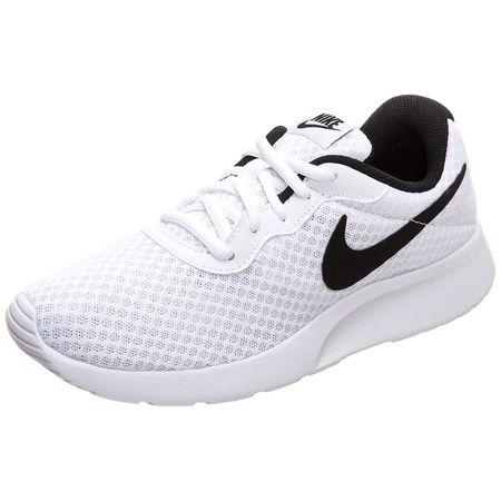 Nike Sportswear Nike Exp x14 Sneaker Grau kombi Schuhe