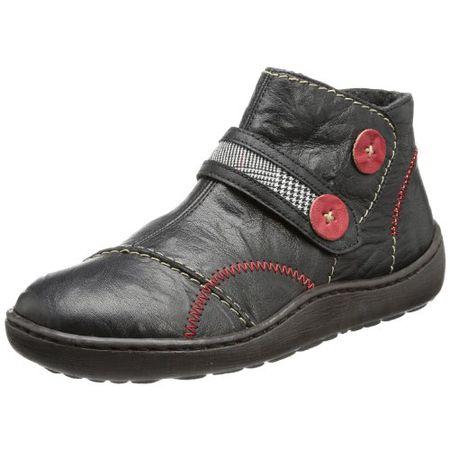 Rieker Stiefel | Luxodo