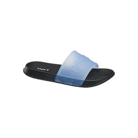 newest cdd00 b47e7 Designer-Fashion online - Mode, Schuhe & Accessoires | Stylist24
