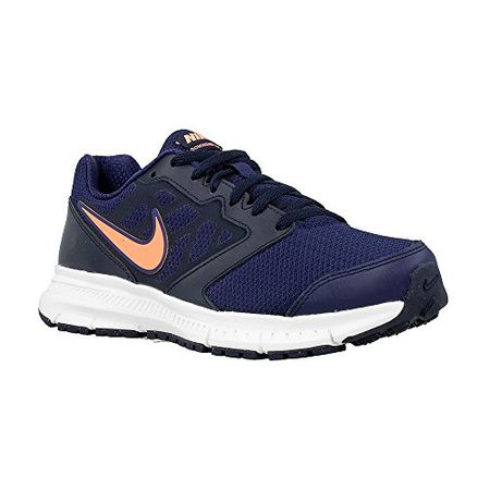 Nike Tanjun Eng Gletscher Blau Sneaker Für Damen