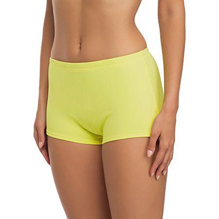 Merry Style Damen Badeshorts Modell S1LL