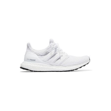 Adidas Originals Sneaker   Luxodo 1c49c5a0b9