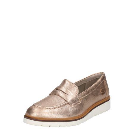 Timberland Schuhe | Luxodo