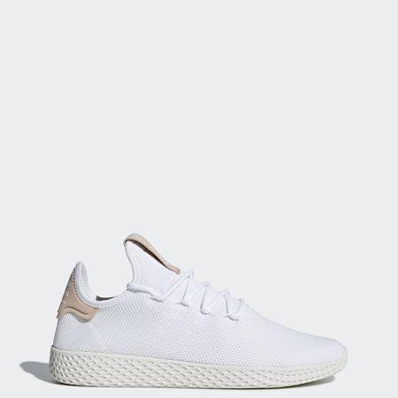 info for 61ee5 d0c6a adidas Originals »Pharrell Williams Tennis HU Schuh« Sneaker