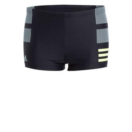 adidas herren badeshorts 3.stripes vsl