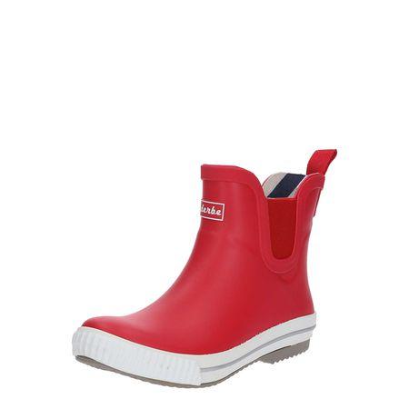 Designer Fashion online Mode, Schuhe & Accessoires   Stylist24