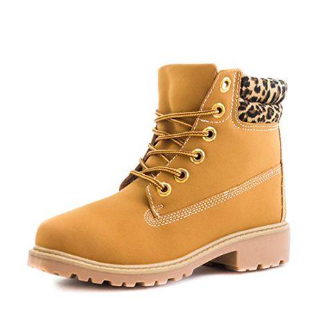08288cf4aabdcd Boots