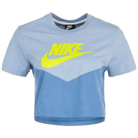 Sportwear Nike Sportwear BekleidungLuxodo Nike BekleidungLuxodo Sportwear BekleidungLuxodo Nike m80OvNnw