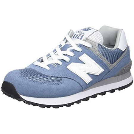 New Balance Sneaker | Luxodo