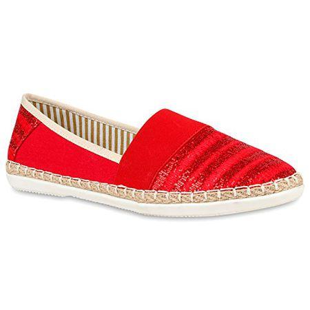 stiefelparadies Schuhe | Luxodo