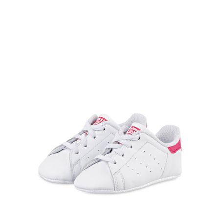 buy popular 9f239 711ab adidas Originals Sneaker STAN SMITH