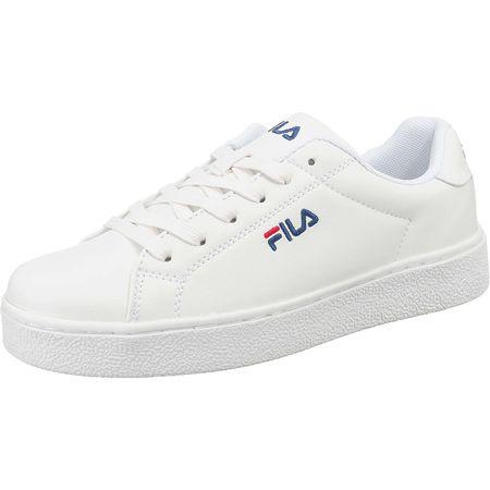 SneakerLuxodo Fila Fila Flache Fila Flache SneakerLuxodo Flache 0Okn8wPX