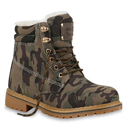 523746369195ce stiefelparadies Boots