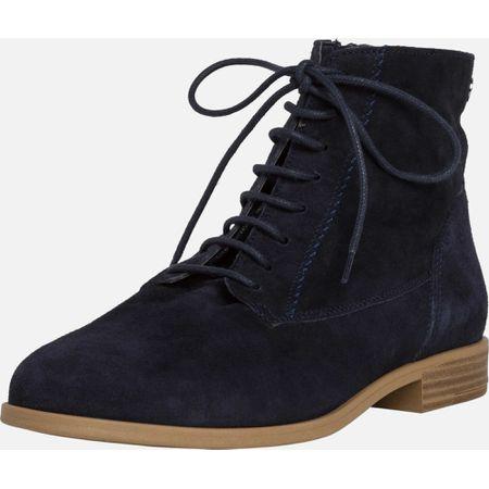 Suchergebnis auf für: tamaris stiefel blau