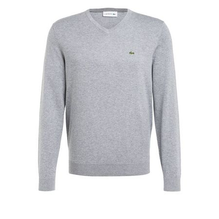 sports shoes b42b1 bead5 LACOSTE Pullover