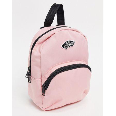 33% Sale VANS BMX Backpack  