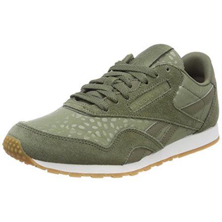 Reebok Schuhe | Luxodo
