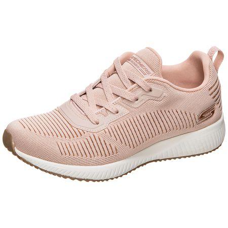 Skechers Sneaker | Luxodo