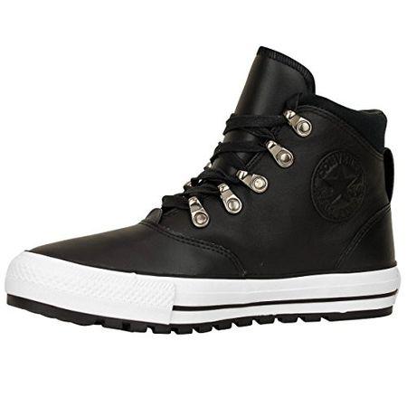 boots damen converse