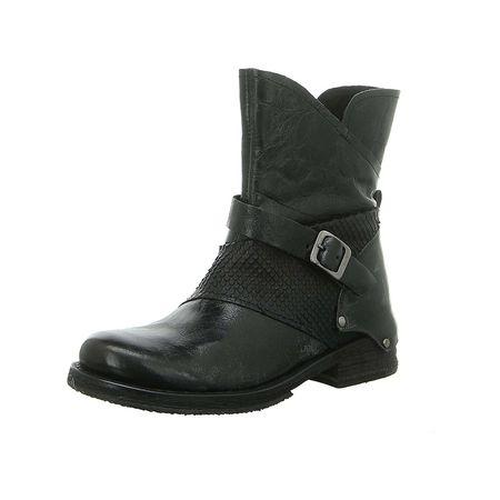 Lazamani Schuhe   Luxodo