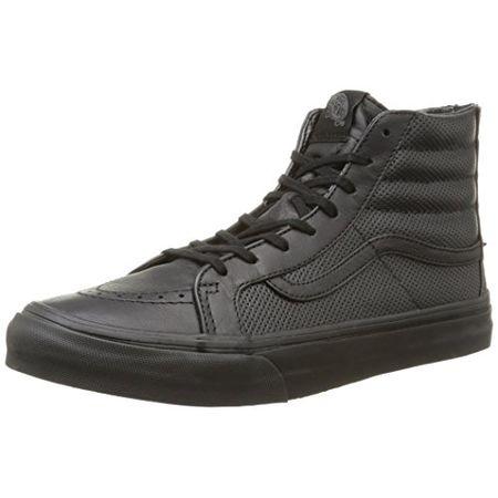 Vans Schuhe   Luxodo