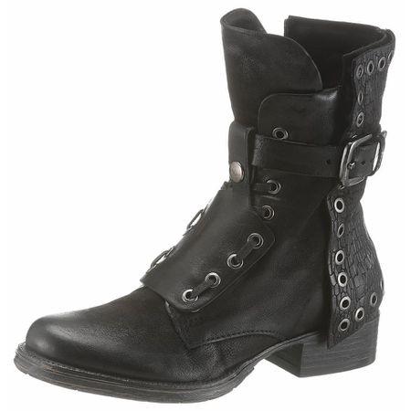 separation shoes 13c5b 765d5 Arizona Stiefeletten | Luxodo