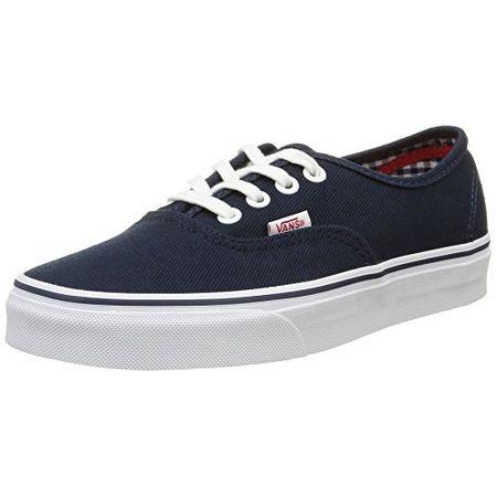 Vans Sneaker in Blau | Luxodo