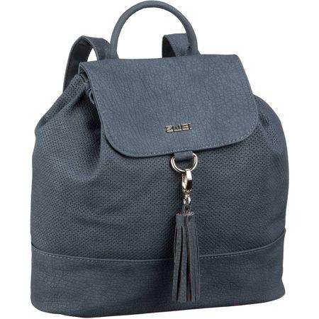 8cf1d7a60759d zwei Rucksack   Daypack Conny CYR8 Blue (5 Liter)