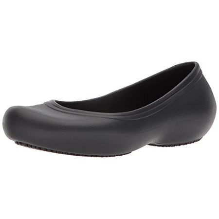 2a523890e14 Designer-Fashion online - Mode, Schuhe & Accessoires | Stylist24