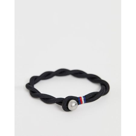 Tommy Hilfiger Armband Casual Core 2790047