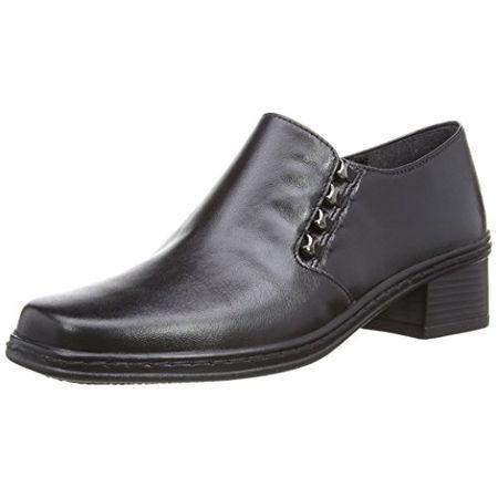 Gabor Schuhe Für Damen Ballerinas Grau