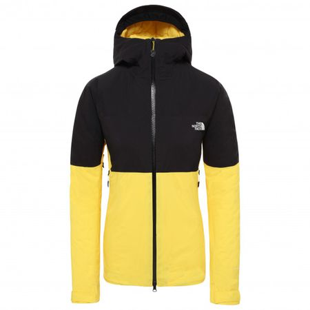 check out 1d376 4f68a The North Face Outdoor | Luxodo